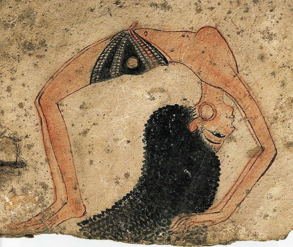 ancient-yoga